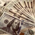 ヤマトHDの2018年7月以降株価上昇の可能性は?子会社ヤマトホームコンビニエンスが引っ越し料金を水増し・過大請求。元社員・槙本氏が内部告発。四国運輸局は対応せず、刑事告発も検討。